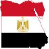 Egyptian-Flag